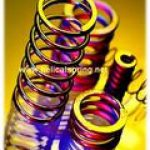 Cylindrical-Compression-Springs[1]