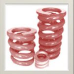 Helical-Coil-Compression-Springs[1]