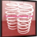 Helical-Coil-Springs_26895[1]