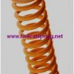Helical-Coil-Torsion-Springs[1]